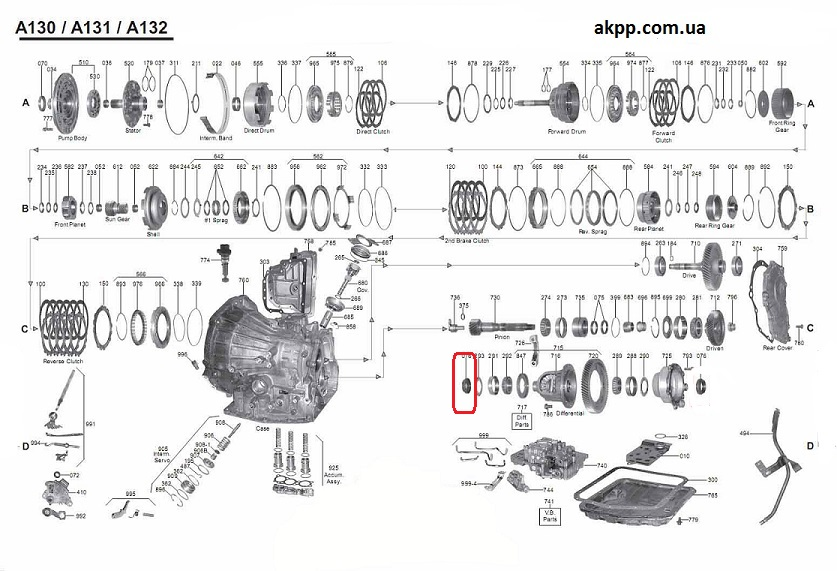 A240e Transmission on automatic transmission cover, automatic transmission clutch problems, automatic transmission manual, automatic transmission fuse, automatic gearbox diagram, hydraulic pump schematic diagram, nissan automatic transmission diagram, automatic transmission schematic, automatic transmission gaskets diagram, automatic transmission drawing, 4l60e electrical diagram, automatic transmission safety, auto transmission diagram, automatic transmission valve, automatic transmission linkage diagram, toyota automatic transmission diagram, automatic transmission system diagram, toyota transmission rebuild diagram, subaru automatic transmission diagram, automatic transmission disassembly,